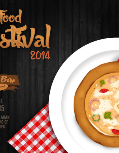 food_festival_2014_poster