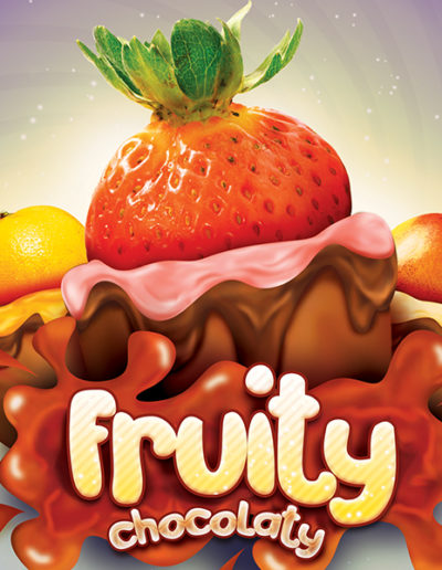fruit_candy_poster_ad